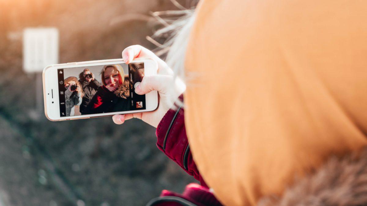 Tři P: Jak aktuálně zazářit na Instagramu?
