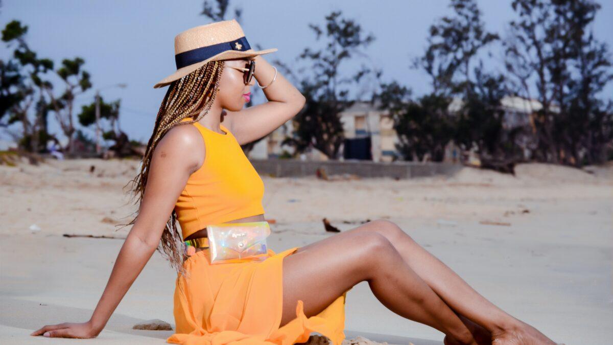 Letní módní must have! Co vám rozhodně nesmí chybět?