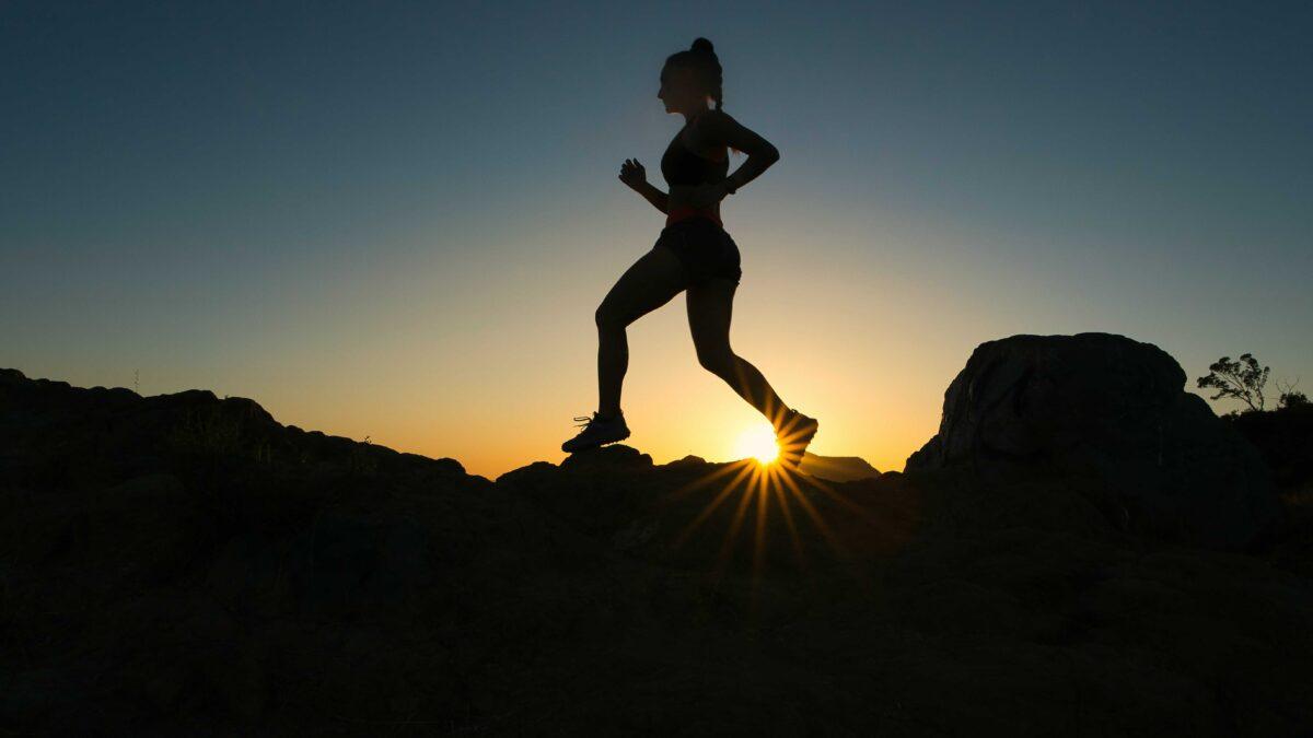 Ráno nebo večer? Kdy je vhodnější sportovat?