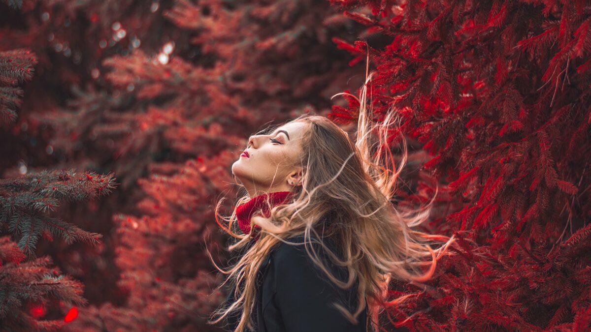 Obleč se do podzim